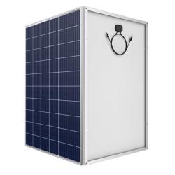 Panneau solaire 260 watts