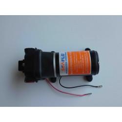 Pompe à eau 17litres 24v
