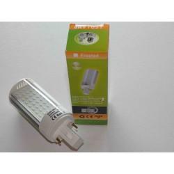 Ampoule LED G24 5W